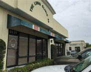 1115 N Central Avenue, Kissimmee image