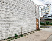 633 East 75Th Street, Chicago image