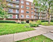 9500 N Washington Street Unit #206, Niles image