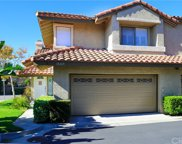 18269     Peters Court, Fountain Valley image