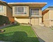 20 San Miguel Ave, Daly City image