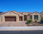 16756 W Holly Street, Goodyear image