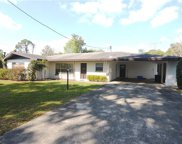 13545 10th Street, Dade City image