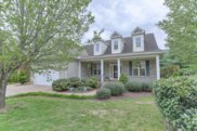 2300 Forest Lake Dr, Nashville image