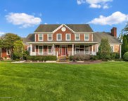 40 Yearling Path, Colts Neck image