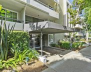 8535 W West Knoll Dr, West Hollywood image