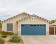 10790 W Robin Lane, Sun City image