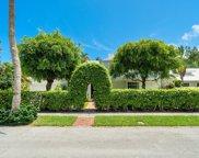 432 Seabreeze Avenue, Palm Beach image