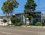 607   S Prospect Avenue   307, Redondo Beach image