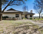 1609 Clubhouse Hill Dr, Spicewood image