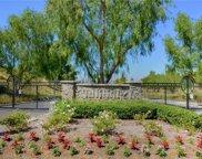 35593     Desert Rose Way, Lake Elsinore image