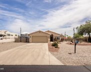 3330 Yaqui Dr, Lake Havasu City image