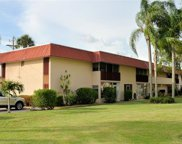 194 Joel Blvd Unit 6, Lehigh Acres image