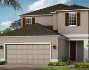 1187 Pando Loop, Orlando image