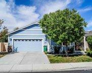 10080 Stonefield, Reno image