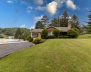 1100  Martin St Ext, Clearfield image