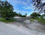 7206 N Glen Avenue, Tampa image