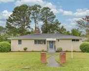 1401 Spring Road, West Chesapeake image