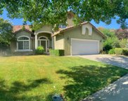 3164 Orchard View Drive, Fairfield image