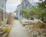 358 Cosey Beach  Avenue, East Haven image