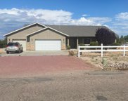 1005 W Rd 1, Chino Valley image
