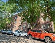 2610 W Leland Avenue Unit #2, Chicago image