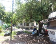 1174 River Road, North Fort Myers image