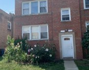 6702 N Seeley Avenue Unit #1S, Chicago image