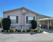 801     W Covina Blvd     89, San Dimas image