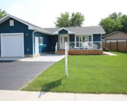 121 Demers  Drive, Fort McMurray image