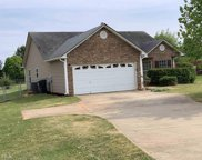 559 Harkness St, Jackson image