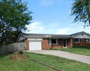 7250 Jerry Drive, West Chester image