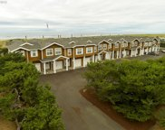 930 Neacoxie  BLVD Unit #11, Gearhart image