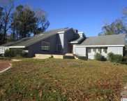 2827 Long Avenue Ext., Conway image