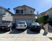 1730 Licho Way, Oxnard image