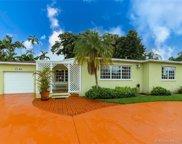 1543 Westward Dr, Miami Springs image
