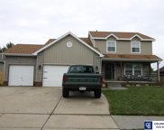 7211 S 35th Street, Lincoln image