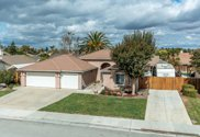 360 Mary Dr, Hollister image