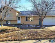 702 N Montgomery Ct, Sioux Falls image
