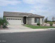 6510 S Emerald Drive, Chandler image