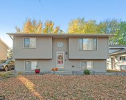10470 Palm Street NW, Coon Rapids image
