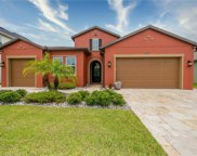 1961 Hidden Springs Drive, New Port Richey image