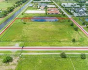 3771 Grand Prix Farms Drive, Wellington image