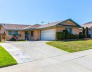 358   E Centerview Drive, Carson image