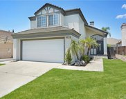 7348     Glenview Place, Rancho Cucamonga image
