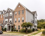 126 Daybeacon Street, York County South image