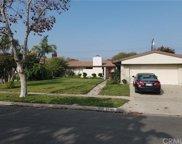 2721     Tucker Lane, Los Alamitos image