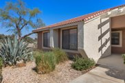 43376 Cook Street 101, Palm Desert image