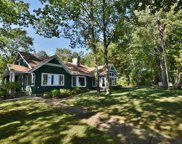 3125 S Lee Point Road, Suttons Bay image