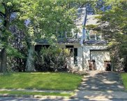 66 Church Rd, Lansdale image